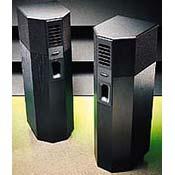 bose 701 floorstanding speakers user reviews 3 1 out of. Black Bedroom Furniture Sets. Home Design Ideas