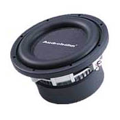 Audiobahn Audiobahn AWP312 Subwoofers user reviews : 4.7 out of 5 ...