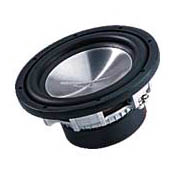 Audiobahn ALUM 10 Subwoofers user reviews : 4.8 out of 5 - 18 ...