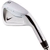 Nike Pro Combo Irons