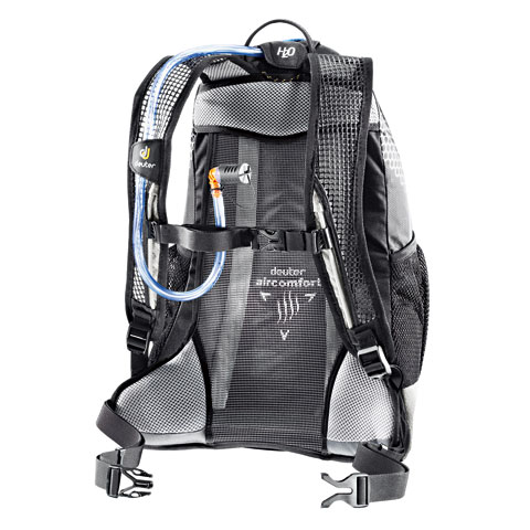 Купить рюкзак deuter race x air рюкзак минни маус 27 23 11 см