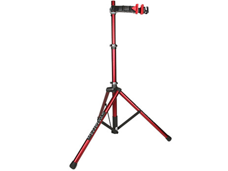 Feedback Sports Pro Elite Repair Stand Tools User Reviews