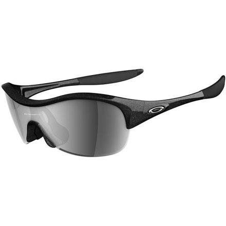 e9a0b0d3740 Oakley Enduring Pace Eyewear user reviews   0 out of 5 - 0 reviews -  bitterrootpubliclibrary. Oakley Batwolf Polarized ...