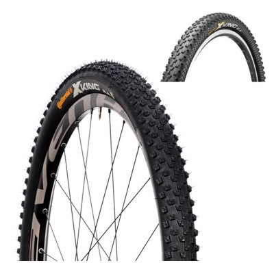 continental bike tires made in india bicycling and the. Black Bedroom Furniture Sets. Home Design Ideas