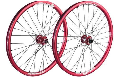 Absolutely spank rims wheel set apologise, but
