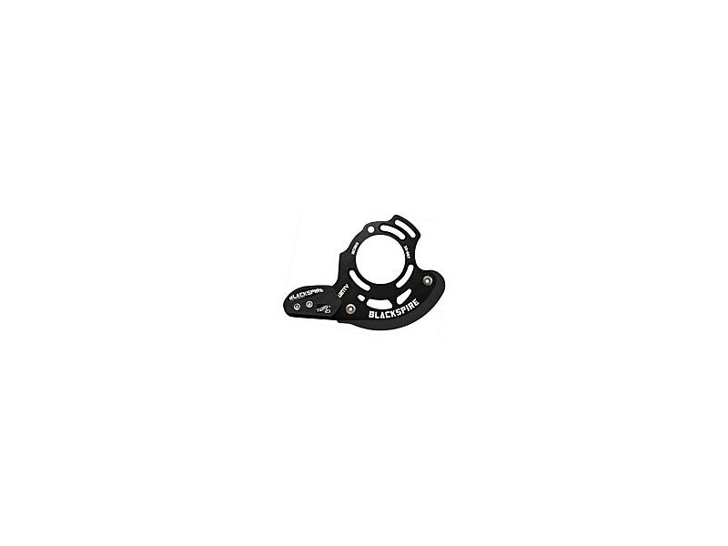 Home - Blackspire